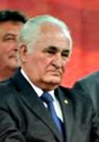Авалиани Нугзар Шалвович