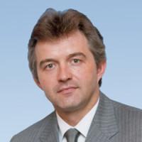 Алексеев_Игорь