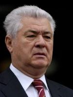 Воронин Владимир Николаевич