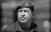 Г.А. Зюганов выразил соболезнования в связи с кончиной Уго Чавеса