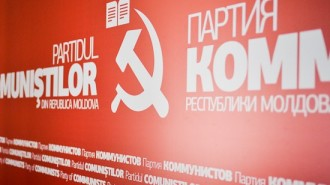 За-и-против-ухода-Воронина-из-руководства-ПКРМ-550x400_c