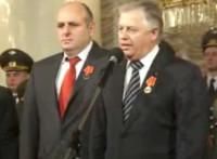 Коммунисты восстановят Союз братских народов