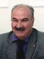 Кочиев Станислав Яковлевич