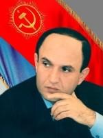 Курбанов-Рауф-Муслимович