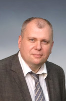 Макаров  сер фон