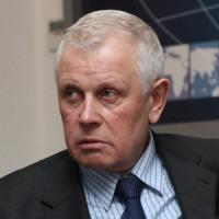 Мармазов_Евгений