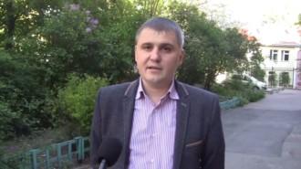 Михаил-Кононович-каратели-в-Одессе-2-мая-будут-наказаны-800x448