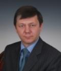 Новиков-Дмитрий-Георгиевич