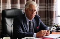 Пётр-Симоненко