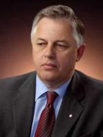 Симоненко Пётр Николаевич