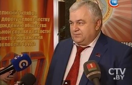 Тайсаев