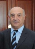 Тачат Армения