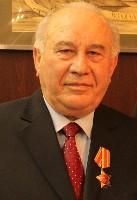 Товмасян-Рубен-Григорьевич1-137x200