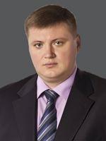 Хоржан Олег Олегович