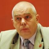 Георгий Буйко