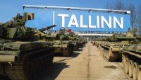 на-таллин-400x225