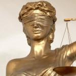 правосудие1-150x150