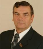 Свирид Александр Владимирович