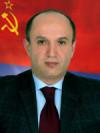 Рауф-Курбанов