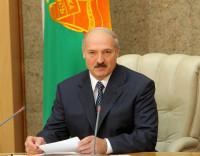 Лукошенко