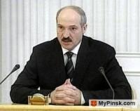 1142416449_lukashenko