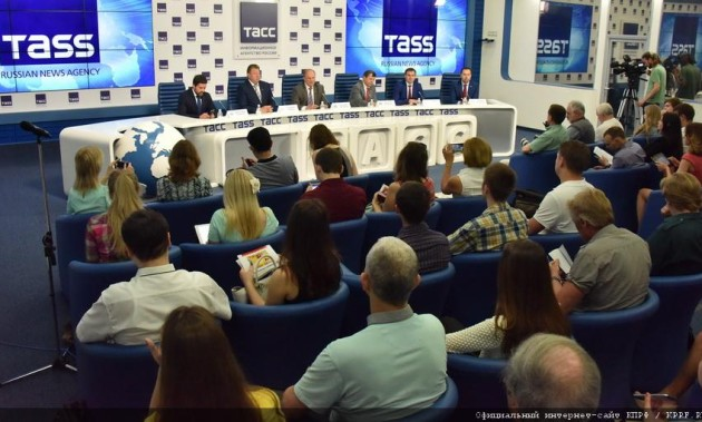 Новости КПРФ. Г.А. Зюганов: Эти выборы как июнь 41-го и август 91-го!