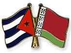 Куба и Беларусь