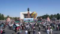 1378006730_bishkek1