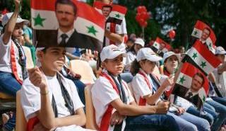 14_siriyskie_deti_25082017_zam_tutby_phsl