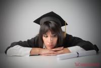 1567675024_college-grad-flop