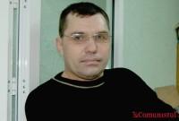 1569413074_1561705262_emarian-kopiya-2