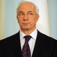 Премьер-министр РФ встретился с главами делегаций государств-участников СНГ