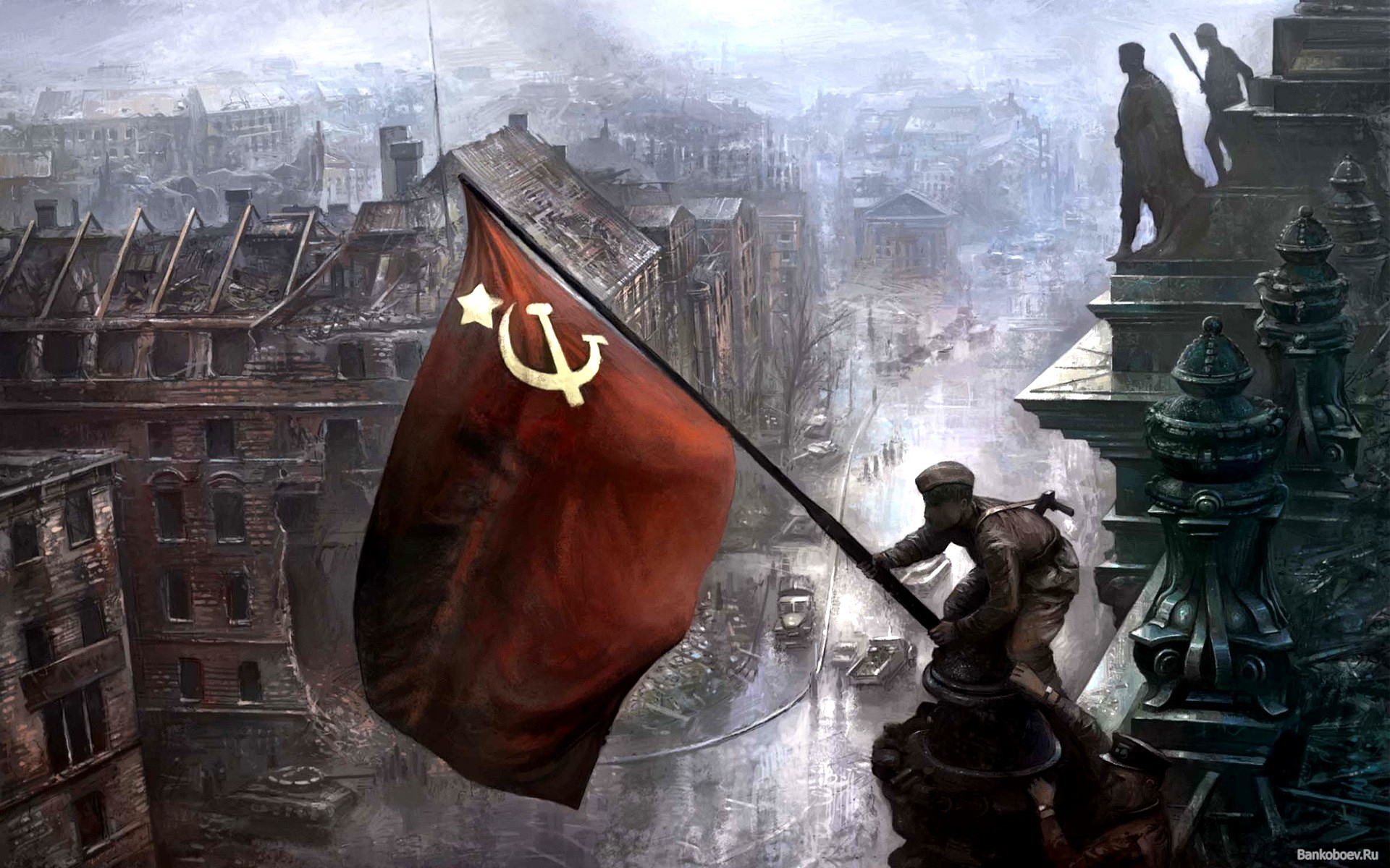 http://skpkpss.ru/wp-content/uploads/1697.jpg