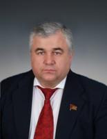 2 Тайсаев Казбек Куцукович