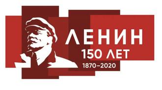 200421-1
