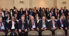 Новости КПРФ. Международный круглый стол на тему: «1945 – 2015. Годы борьбы, новые вызовы»