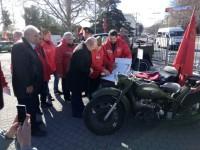 20869_estafeta-moto