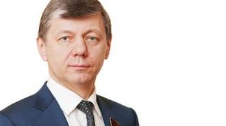 211696_novikov-dg