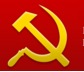250px-KP_JUO_Logo