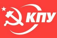 3091773-kompartiya-ukrainy-putin-sdelal-shag-u-