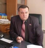 Топалов Сергей