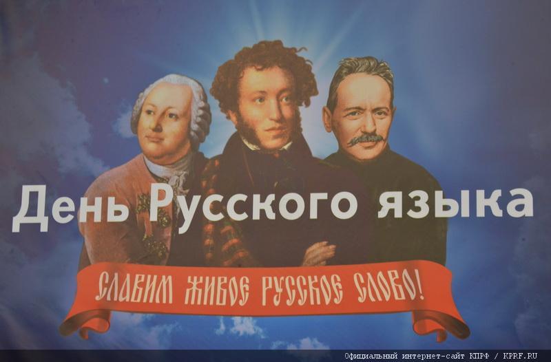 3726c9_ssi_9106_novyi-razmer