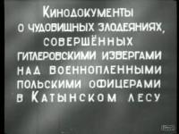 3e8fa2_10102910474536833_f14_0