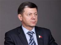 419109_novikov