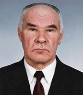 Ю.Ю.Ермалавичюс