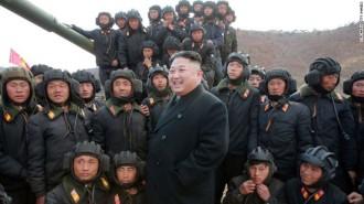 52707c_170403074941-kim-jong-un-tank-crews-exlarge-tease