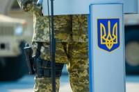 55f078f969251_Verhovniy-sud-Ukraini