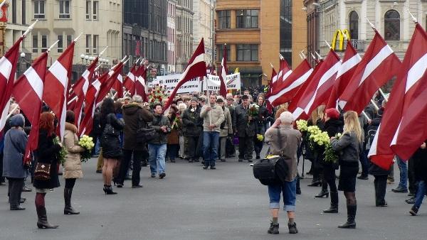 фото: bazooka3009.livejournal.com