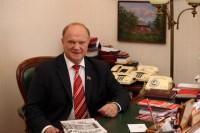 5ee8b0_ziuganov-khorosh-v-kabinete