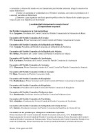6. ОБРАЩЕНИЕ К КОМПАРТИЯМ МИРА УТВЕРЖДЕН ИТАЛ-2